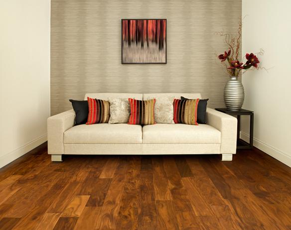 Floors To Go Outlet San Jose Ca Us 95112 Carpet Dealers Houzz